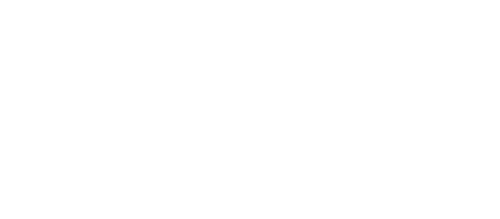 Freedom from Tedium VA Services