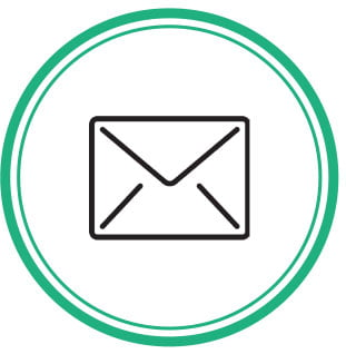 email managament