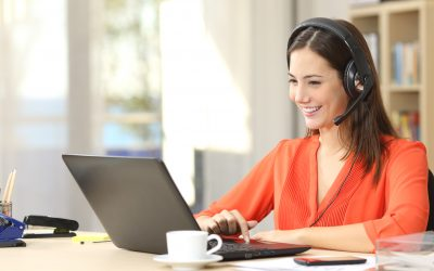 How a VA can help you get higher levels of customer service